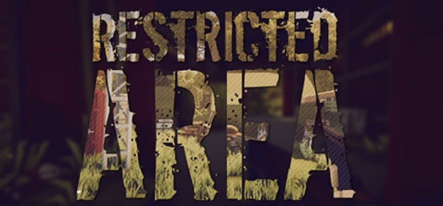 restricted_area-1.jpg