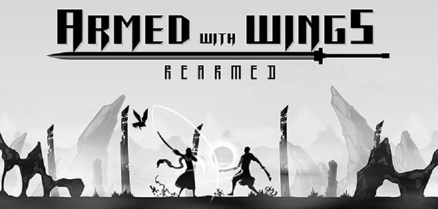 armed_with_wings_rearmed-1.jpg