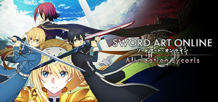 sword_art_online_alicization_lycoris-1.jpg