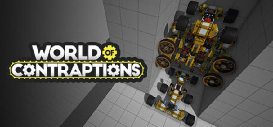 world_of_contraptions-1.jpg