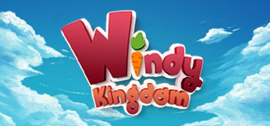 Windy_Kingdom-1.jpg