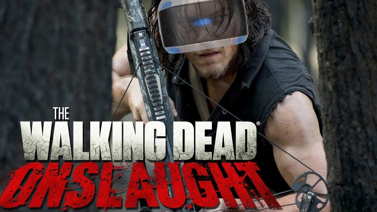 The_Walking_Dead_Onslaught-1.jpg