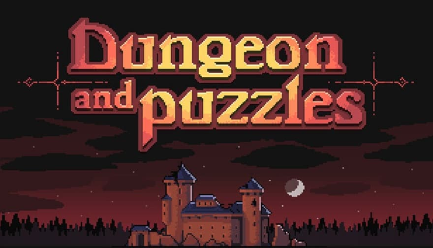 dungeon_and_puzzles-1.jpg