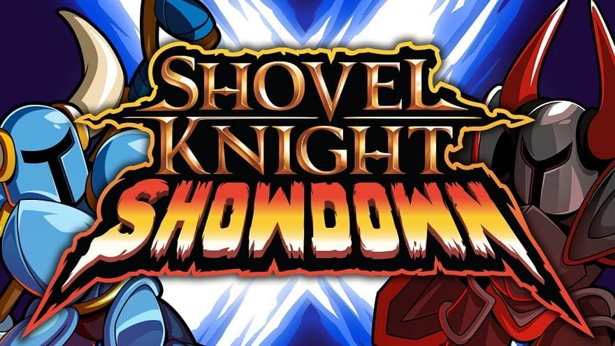 shovel_knight_showdown-1.jpg