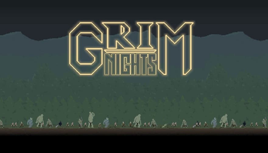 grim_nights-1.jpg