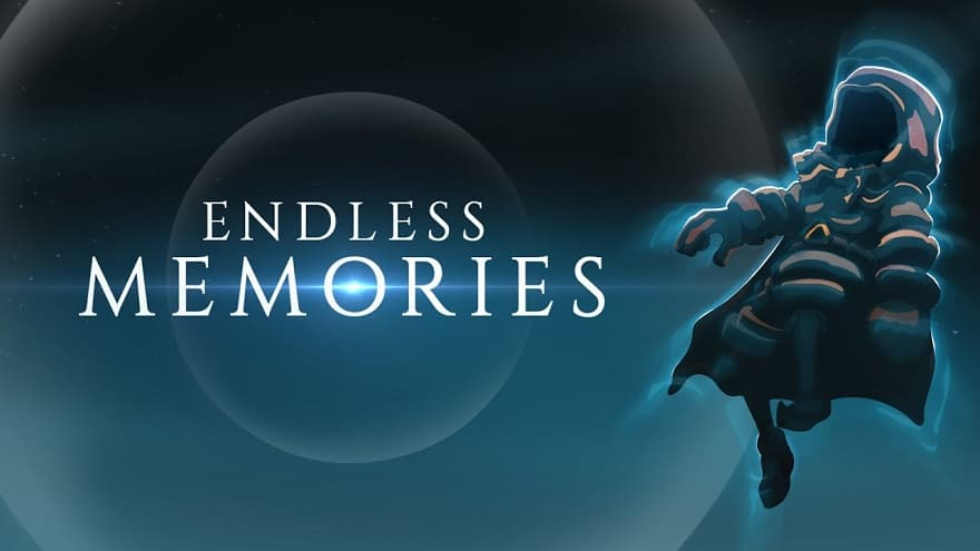 Endless_Memories-1.jpg