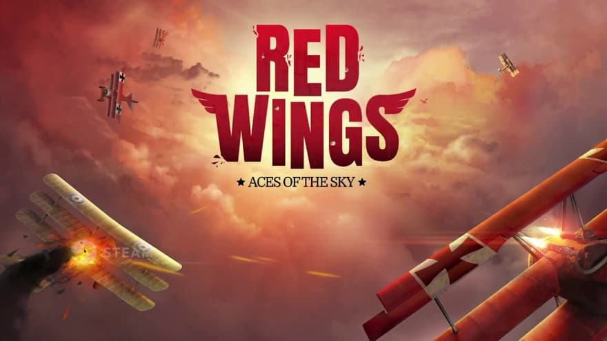 Red_Wings_Aces_of_the_Sky-1.jpg