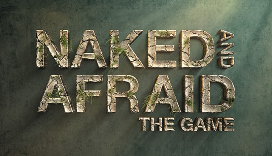 naked_and_afraid_the_game-1.jpg