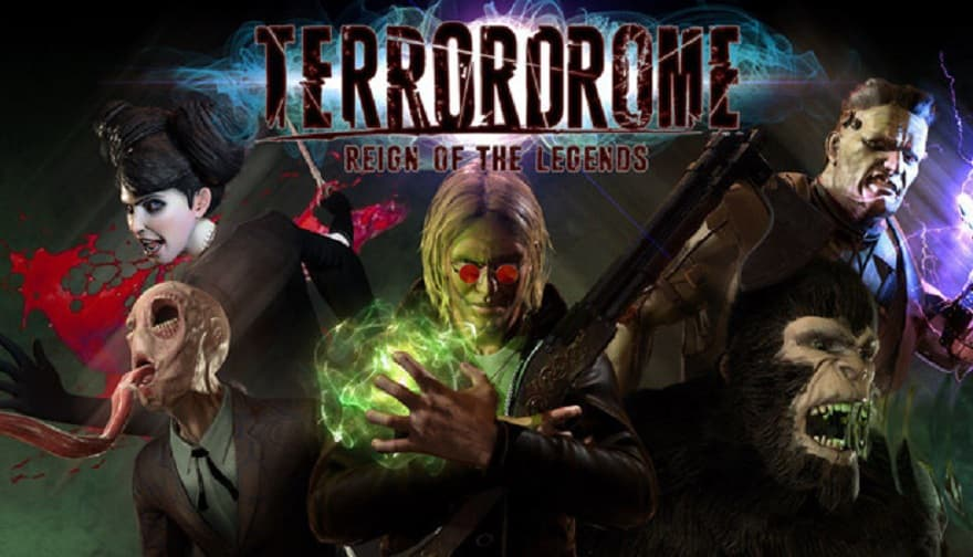 terrordrome-reign_of_the_legends-1.jpg