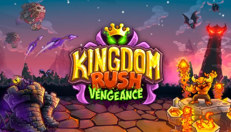 kingdom_rush_vengeance-1.jpg