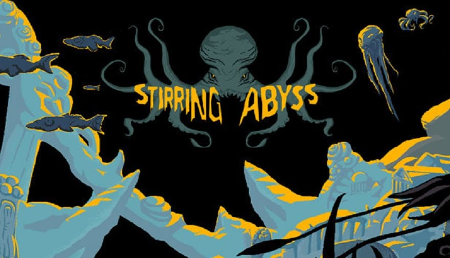 stirring_abyss-1.jpg