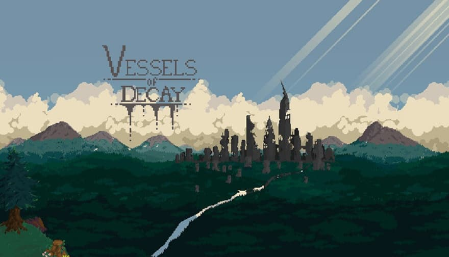 vessels_of_decay-1.jpg