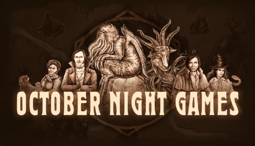 october_night_games-1.jpg