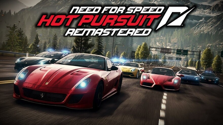 Need_for_Speed_Hot_Pursuit_Remastered-1.jpg
