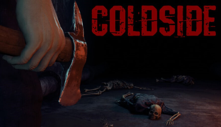 coldside-1.jpg