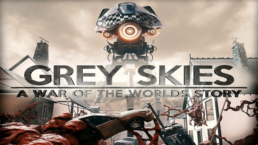 grey_skies-a_war_of_the_worlds_story-1.jpg
