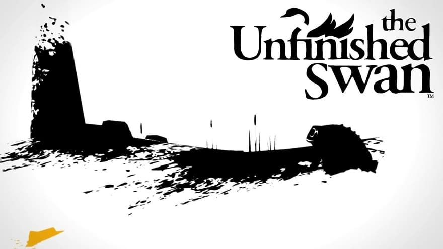the_unfinished_swan-1.jpg
