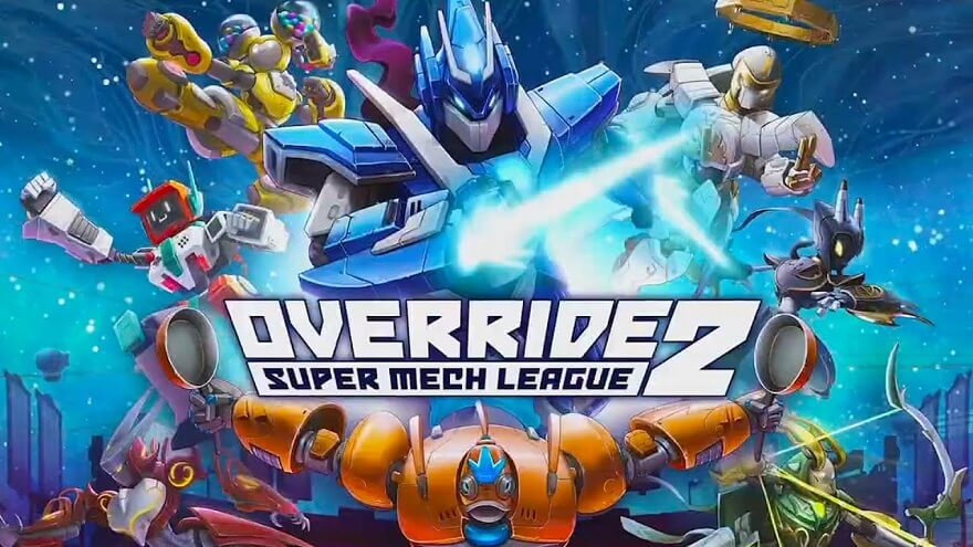 Override_2_Super_Mech_League-1.jpg