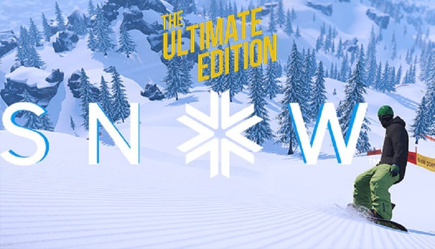 snow_the_ultimate_edition-1.jpg