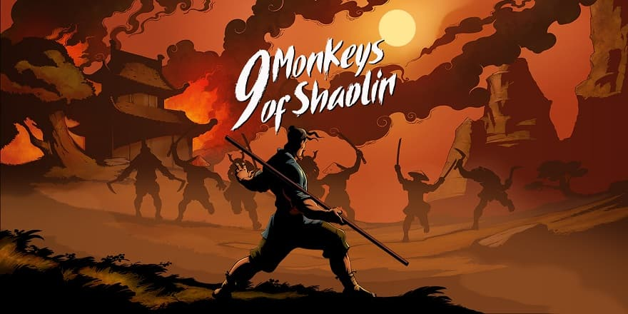 9_Monkeys_of_Shaolin-1.jpg