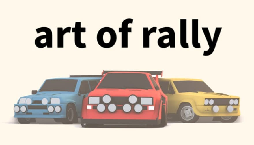art_of_rally-1.jpg