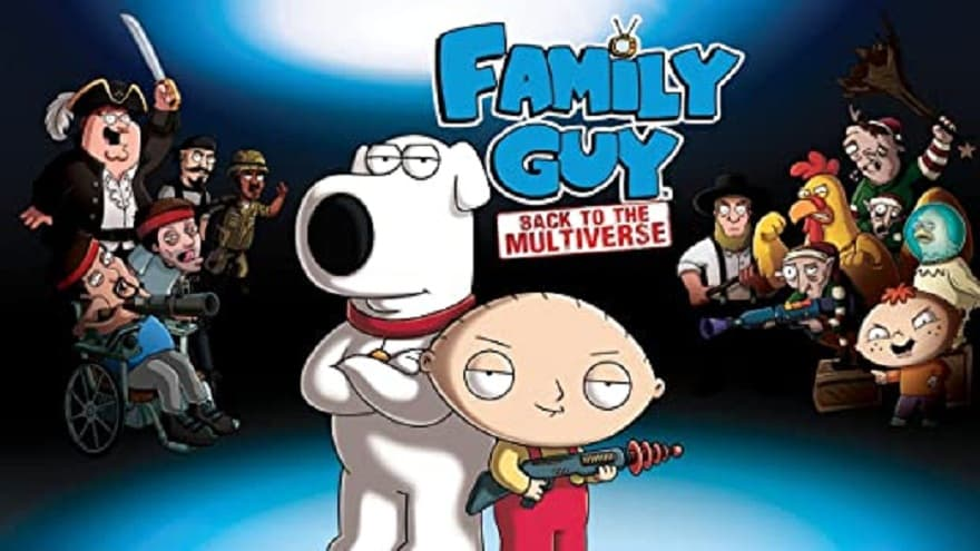 family_guy_back_to_the_multiverse-1.jpg