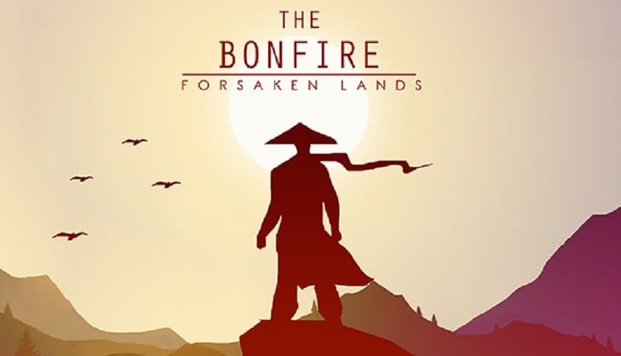 the_bonfire_forsaken_lands-1.jpg