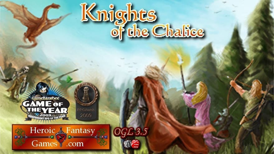 knights_of_the_chalice-1.jpg