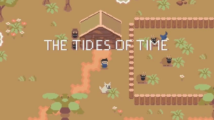 the-tides-of-time-1.jpg