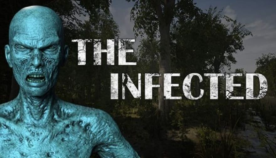 the_infected-1.jpg