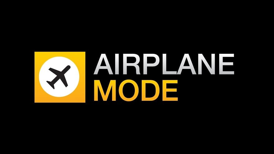 airplane_mode-1.jpeg