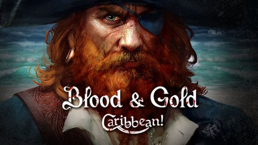 blood_and_gold_caribbean-1.jpg