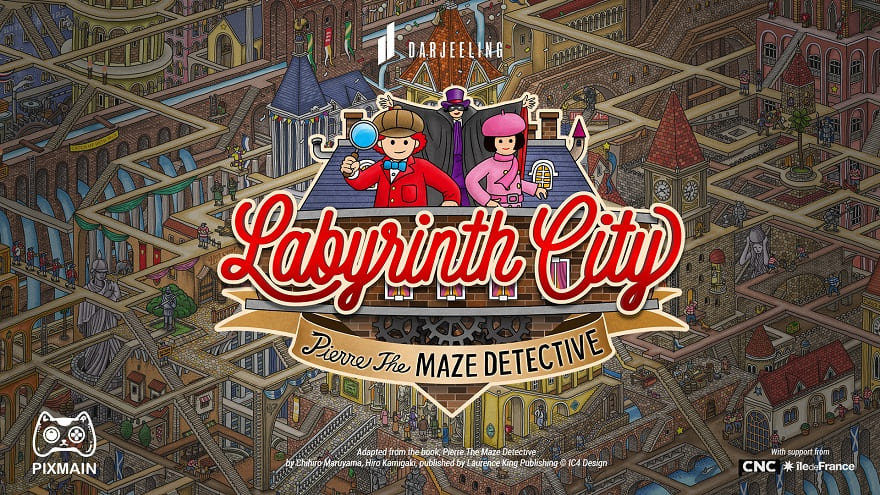 labyrinth_city_pierre_the_maze_detective-1.jpg