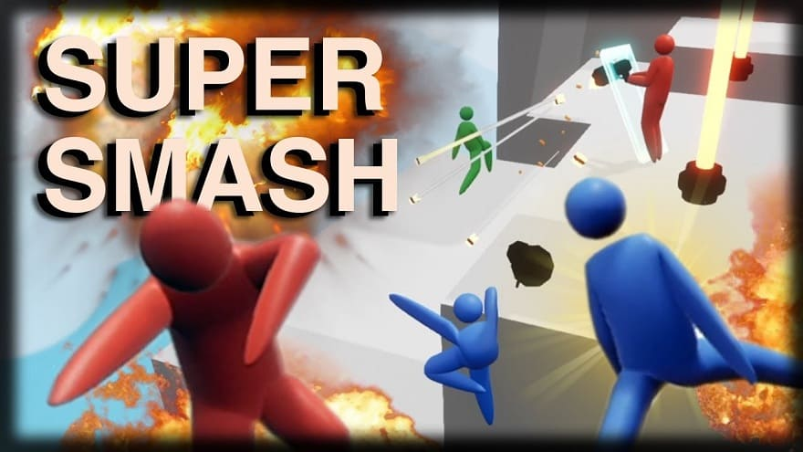 supersmash_physics_battle-1.jpg