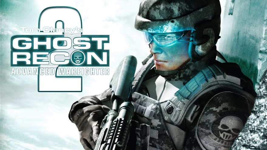 tom_clancys_ghost_recon_advanced_warfighter_2-1.jpg