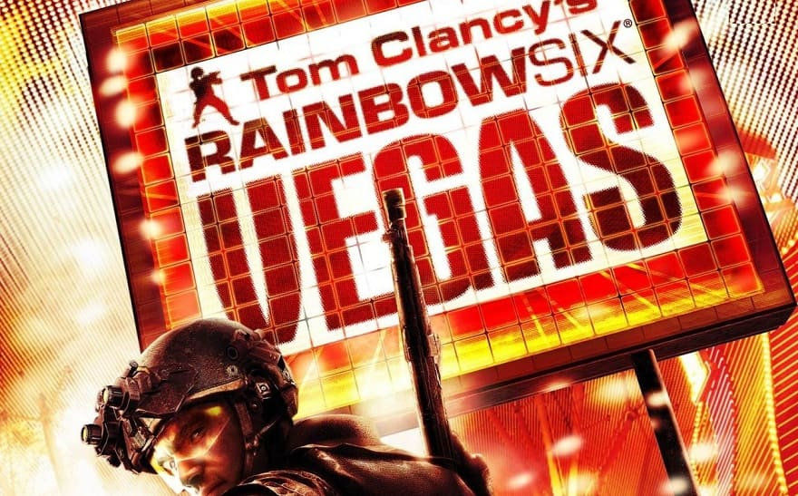 tom_clancys_rainbow_six_vegas-1.jpg