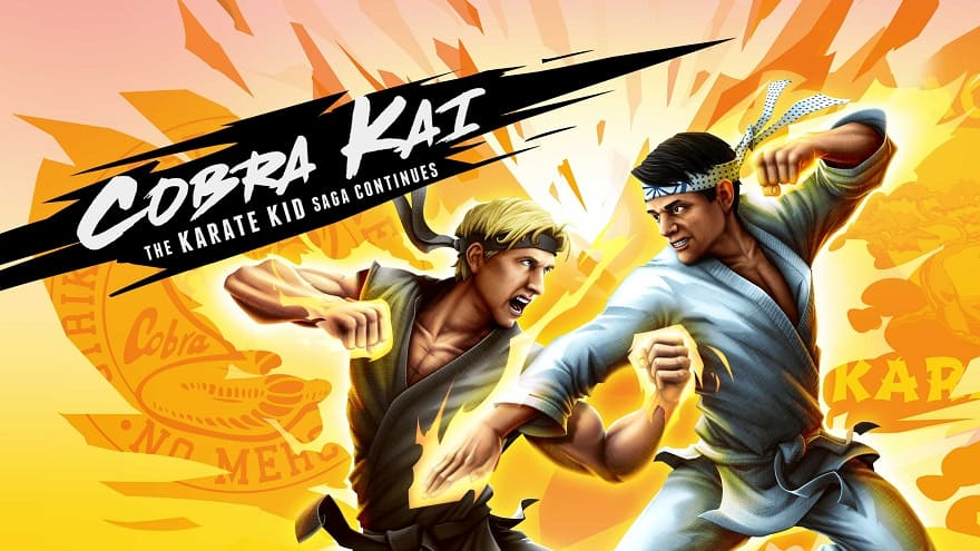cobra_kai_the_karate_kid_saga_continues-1.jpg