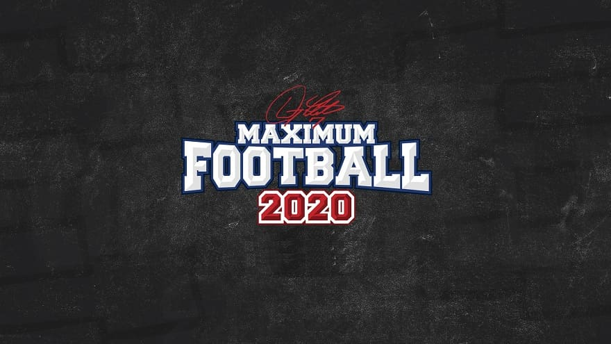 doug_fluties_maximum_football_2020-1.jpg