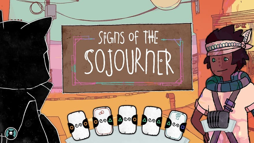 signs_of_the_sojourner-1.jpg