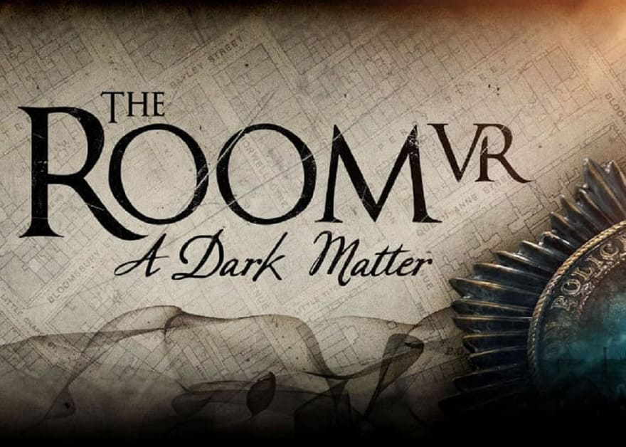 the_room_vr_a_dark_matter-1.jpg