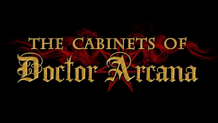 the_cabinets_of_doctor_arcana-1.jpg