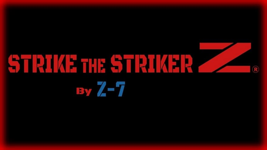 Strike_The_Striker_Z-1.jpg