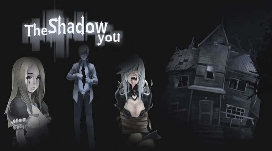 the_shadow_you-1.jpg