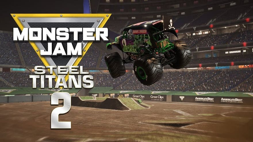 Monster_Jam_Steel_Titans_2-1.jpg