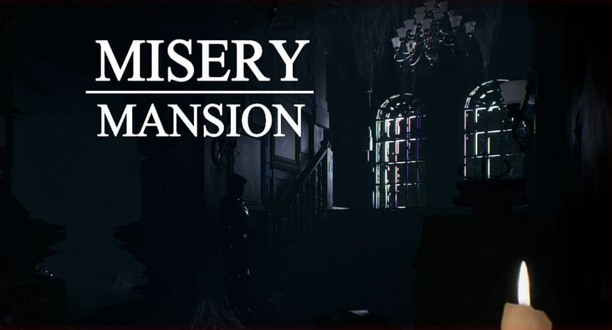 misery_mansion-1.jpg