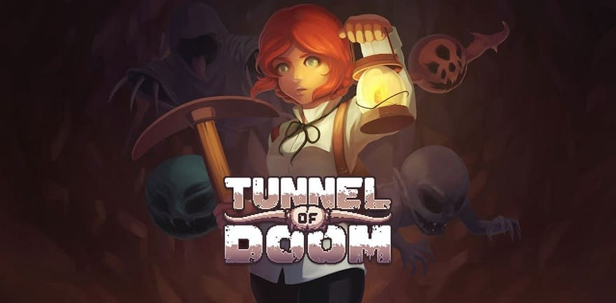 tunnel_of_doom-1.jpg