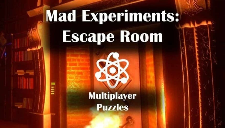 Mad_Experiments_Escape_Room-1.jpg