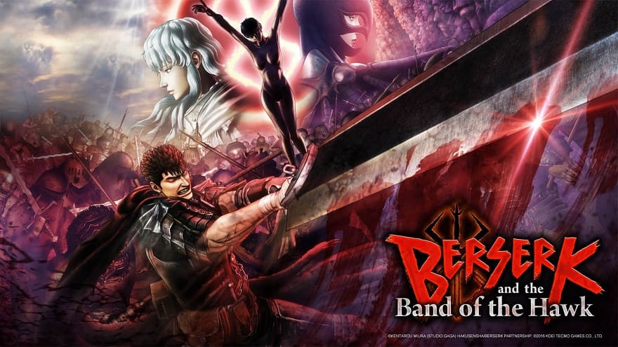 berserk_and_the_band_of_the_hawk-1.jpg