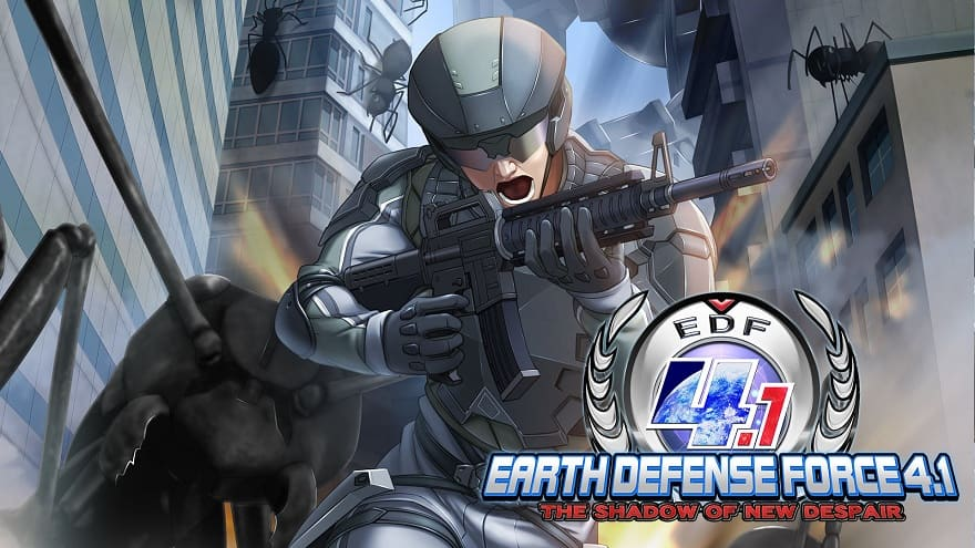 earth_defense_force_4_1_the_shadow_of_new_despair-1.jpg
