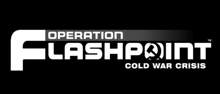 Operation_Flashpoint_Cold_War-1.jpg